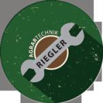 AGRARTECHNIK RIEGLER / Land- & Forsttechnik Werkstatt - Gerhard Riegler