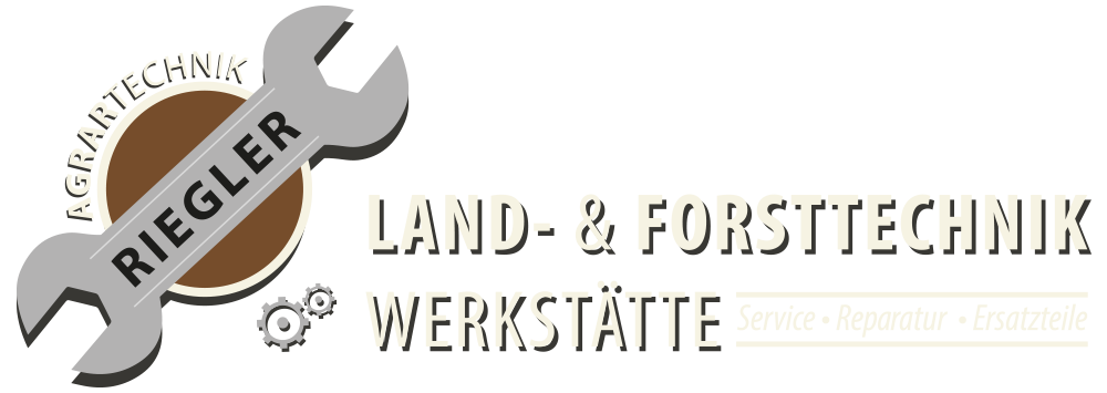Land- & Forsttechnik Werkstätte